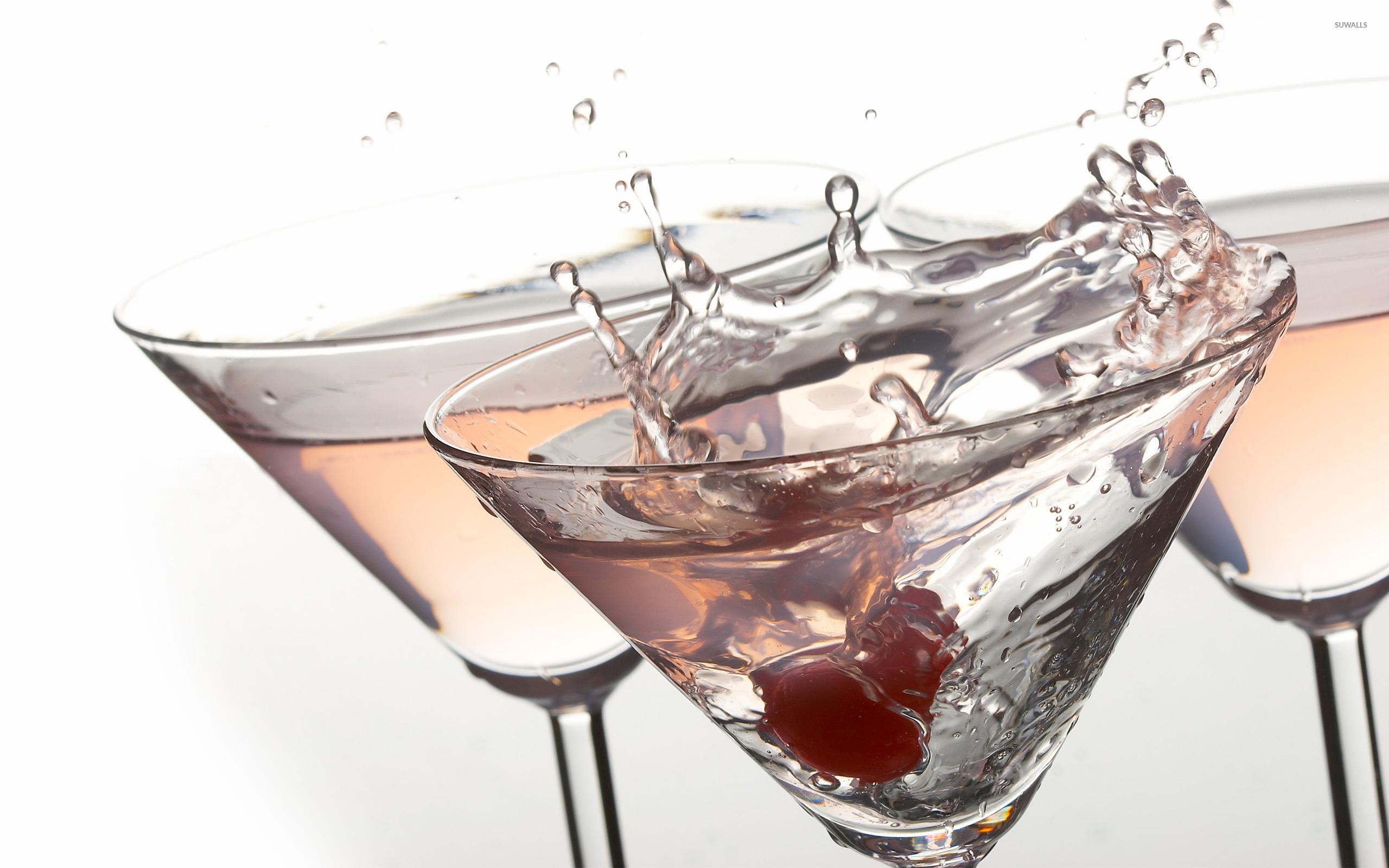 Cocktail คืออะไร นักดื่มรู้จัก หรือเปล่า